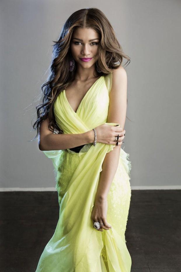 Latest Indian Wedding-Bridal New Fashionable Stylish Hair Cuts-Hairstyles-5