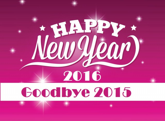 New Year 2016 Cards Images-Pics-Happy New Year Wishes Greeting Card Photos-Pictures-11