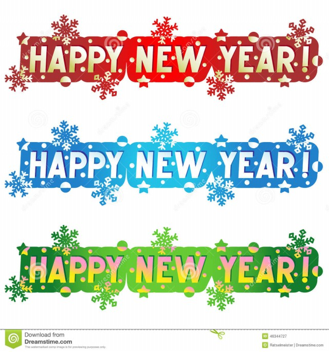 New Year Card Design Images-Happy New Year Background Greeting Card Wallpapers-Pictures-13