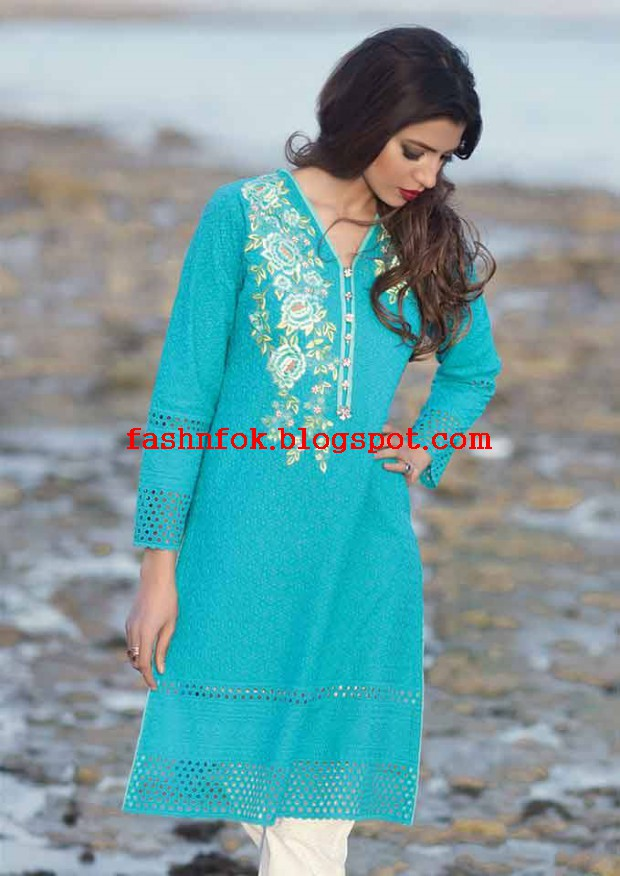 Alkaram Studio Latest Amazing Jasmine Style New Fashionable Dress Collection Formal Pret-3