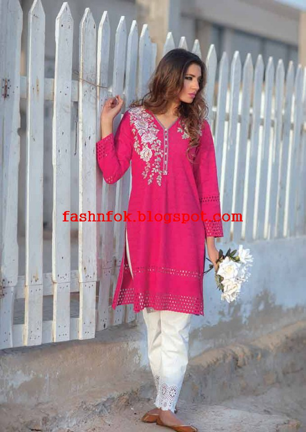 Alkaram Studio Latest Amazing Jasmine Style New Fashionable Dress Collection Formal Pret-