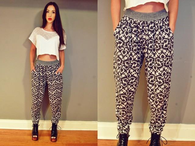 8d89b5f86 Fashion   Style  New Stylish Girls-Ladies Wear Crop Tops Latest ...